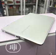 Laptop HP Spectre X360 8GB Intel Core i7 SSD 256GB | Laptops & Computers for sale in Lagos State, Ikeja