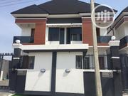 Newly Built 4BR Semi-detached Duplex | Houses & Apartments For Rent for sale in Lagos State, Ajah