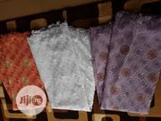 Swiss Voile Lace | Clothing for sale in Lagos State, Lagos Mainland