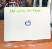 Laptop HP Stream 14 4GB Intel SSD 60GB | Laptops & Computers for sale in Lagos State, Lagos Mainland