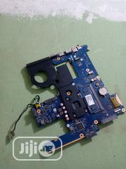 HP 250 Fanless Replacement Motherboard | Computer Hardware for sale in Abuja (FCT) State, Central Business District
