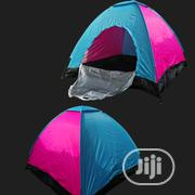 Accommodating Camping Tent | Camping Gear for sale in Lagos State, Ikeja