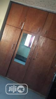Renovated 5bedrooms Duplex At Aguda | Houses & Apartments For Rent for sale in Lagos State, Surulere