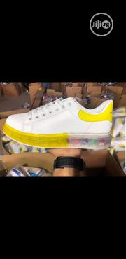 Male and Female Snicker   Shoes for sale in Anambra State, Onitsha North