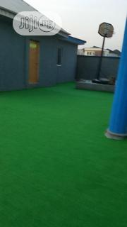 Artificial Grass For School Compound Design | Landscaping & Gardening Services for sale in Lagos State, Ikeja