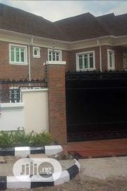 4 Bedroom Duplex At Kolapo Ishola GRA | Houses & Apartments For Rent for sale in Oyo State, Ibadan North