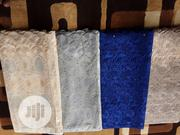 Swiss Voile Lace | Clothing for sale in Lagos State
