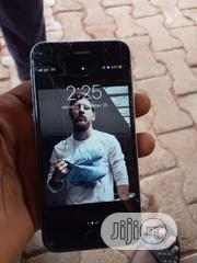 Apple iPhone 6 16 GB Gray | Mobile Phones for sale in Edo State, Oredo