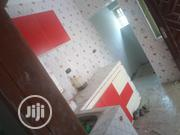 2 Bedroom House For Rent | Houses & Apartments For Rent for sale in Lagos State, Ipaja
