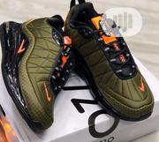 Nike 720 Sneakers | Shoes for sale in Lagos State, Lagos Island
