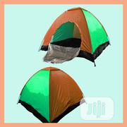 Affordable Authentic Camping Tent | Camping Gear for sale in Lagos State, Ikeja