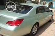 Toyota Avalon 2008 | Cars for sale in Lagos State, Ikeja