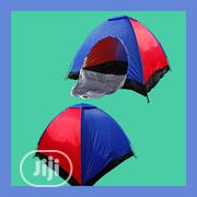 Authentic Rain-proof Camping Tent | Camping Gear for sale in Lagos State, Ikeja