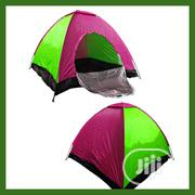 Ultra-Light, Sun-Proof Camping Tent | Camping Gear for sale in Lagos State, Ikeja