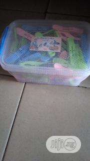 Bowl Peg Set   Baby & Child Care for sale in Lagos State, Agege