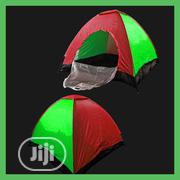 Authentic, Portable Camping Tent | Camping Gear for sale in Lagos State, Ikeja