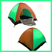 Undisputed Camping Tent (For Hiking, Outdoor Retreats) | Camping Gear for sale in Lagos State, Ikeja