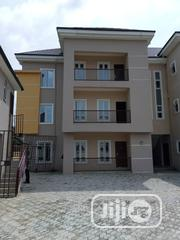 Newly Built 2bedroom Flat for Rent at NTA Apara Link Road Port | Houses & Apartments For Rent for sale in Rivers State, Port-Harcourt