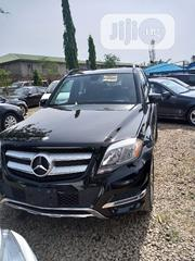Mercedes-Benz C350 2013 Black | Cars for sale in Abuja (FCT) State, Central Business District