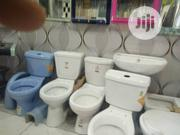Complete Set Of China Wc | Building Materials for sale in Lagos State, Ikeja
