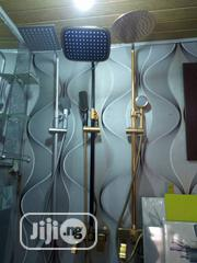 Hot And Cold Shower Mixer | Plumbing & Water Supply for sale in Lagos State, Ikeja
