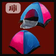 Favorable Camping Tent (For Church Conventions, Hiking Etc) | Camping Gear for sale in Lagos State, Ikeja