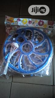 Quality Hanger   Baby & Child Care for sale in Lagos State, Agege