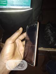 Infinix Hot 6 16 GB Gold | Mobile Phones for sale in Edo State, Ovia North East