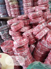 Single Cables | Electrical Equipment for sale in Lagos State, Epe