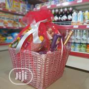 Classic Hamper | Meals & Drinks for sale in Lagos State, Ajah