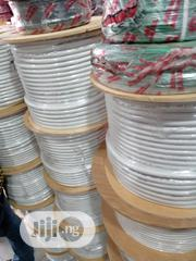 Flexible Wires | Electrical Equipments for sale in Lagos State, Ikorodu