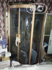 Steam Bath Shower Room | Plumbing & Water Supply for sale in Lagos State, Ikeja