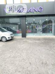 100sqm Office Space At Maryland   Commercial Property For Rent for sale in Lagos State, Maryland