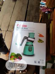 Your Grinder For Kichen | Kitchen Appliances for sale in Lagos State, Surulere