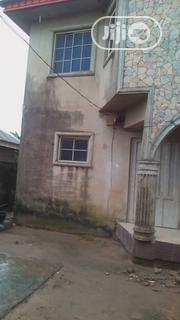 2number Of 2bed And 2number Of Room And Palour | Houses & Apartments For Sale for sale in Lagos State, Ifako-Ijaiye