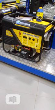 TEC Generator | Electrical Equipments for sale in Abuja (FCT) State, Wuse