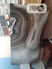 High Quality 600x1200mm Spanish Tiles   Building Materials for sale in Lagos State, Ikeja