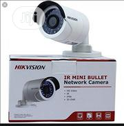 Hikvision IP 2MP Outdoor Camera | Security & Surveillance for sale in Lagos State, Ikeja