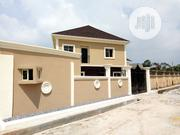 New 4units Of 3bedroom Duplex At Greenland Estate Ogombo Ajah For Sale. | Houses & Apartments For Sale for sale in Lagos State, Ajah