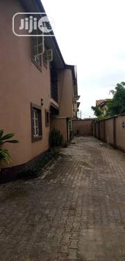 2 Bedrooms Flat To Let At Ojodu | Houses & Apartments For Rent for sale in Lagos State, Ojodu
