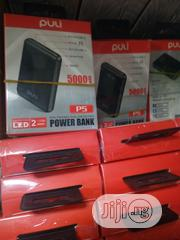 Puli Powerbank. 5000mah | Accessories for Mobile Phones & Tablets for sale in Lagos State, Ikeja
