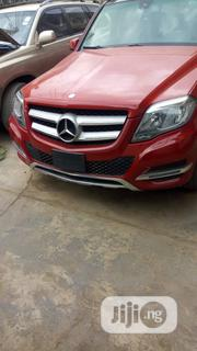 Mercedes-Benz CLK 2010 Red | Cars for sale in Lagos State, Amuwo-Odofin