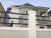 Luxury 4bedroom Detached Duplex | Houses & Apartments For Sale for sale in Rivers State, Port-Harcourt
