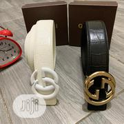 Cooperate Fashion Belt | Clothing Accessories for sale in Lagos State, Ajah