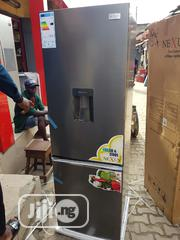 Nexus Fridge Double Door With Water Dispenser | Kitchen Appliances for sale in Lagos State, Ojo