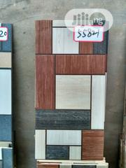 25x50 Time Ceramic Crack Wall Tiles | Building Materials for sale in Lagos State, Ikeja