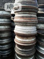 Tubeless For Trucks | Vehicle Parts & Accessories for sale in Lagos State, Ipaja