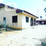 For Sale: 3nos Of 3bedroom Flat & 2nos Lockup Shop At Rumuokwurusi Phc | Houses & Apartments For Sale for sale in Rivers State, Port-Harcourt