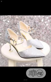 Occasion Shoes | Shoes for sale in Lagos State, Magodo