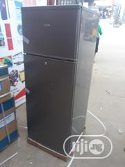 Brand New Hisense REF215DR (216ltr) Refrigerator No Frost Low Noise   Kitchen Appliances for sale in Lagos State, Ojo